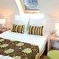 Hotel Appart' City Confort Nantes Centre