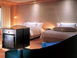 Hotel Grand Hyatt Fukuoka
