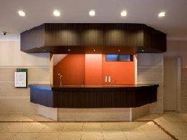 Hotel The B Hakata