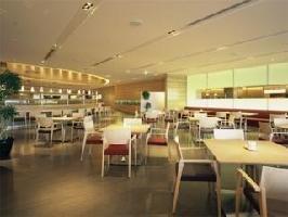 Hotel Haneda Excel Tokyu