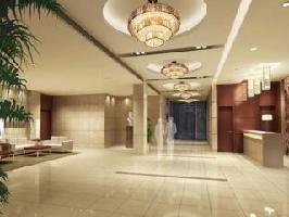Hotel Cypress Garden