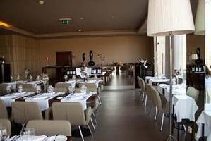 São João Da Madeira Business Hotel