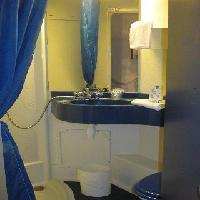 Hotel Stars Reims - Reims Tinqueux