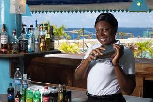 Hotel Samsara Cliff Resort & Spa