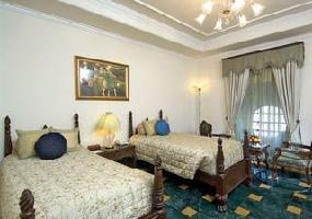 Hotel Shiv Vilas
