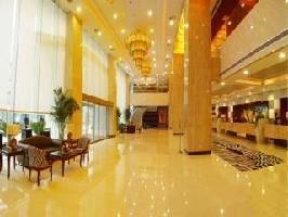 Hotel Regal Plaza