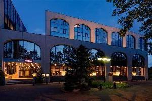 Hotel Mercure Utrecht Nieuwegein