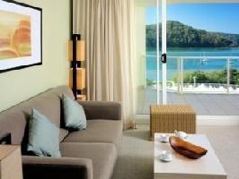 Hotel Mantra Ettalong Beach