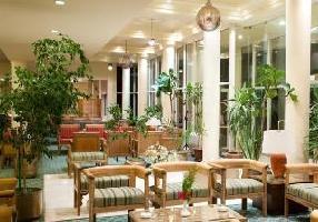 Hotel Kings Way Inn Petra