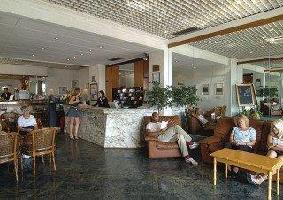 Hotel Milano Due