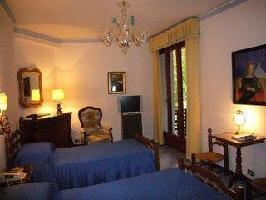Hotel Albergo Quattro Fontane