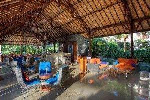 Hotel Novotel Nusa Dua Bali & Residences