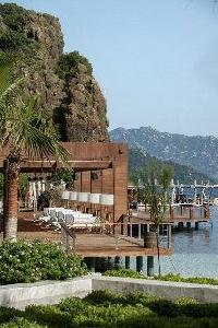 Hotel D Maris Bay