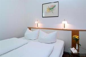Hotel Ibis Styles Filderstadt