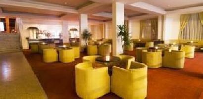 Hotel Atlantique Holiday Club