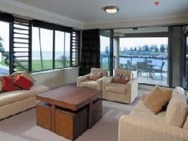 Hotel The Sebel Harbourside Kiama