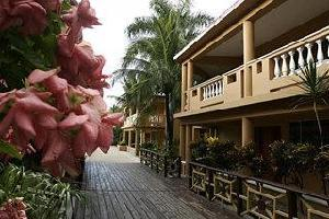 Hotel Beach House Cabarete