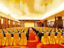 Yihe Hotel Ouzhuang