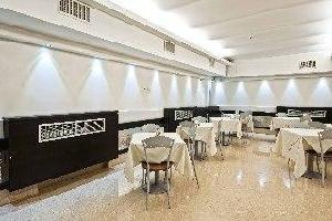 Hotel Ibis Styles Milano Centro