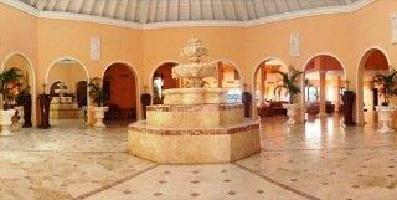 Hotel Coco Reef Resort Bermuda