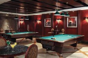 Hotel Pullman Dongguan Forum