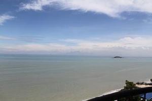 Hotel Rainbow Paradise Beach Resort Penang