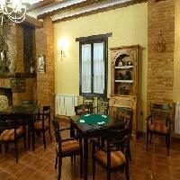 Hotel La Moragona