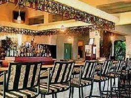 Hotel Savannah Beach All Inclusive
