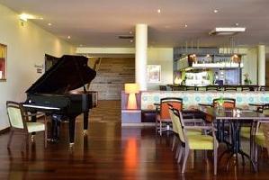 Hotel Pestana Viking Beach & Spa Resort