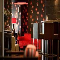 Leopold Hotel Antwerp