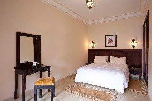 Mogador Menzah (apparthotel)