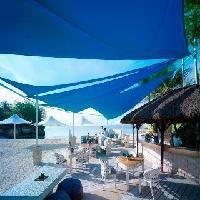 Hotel Shangri-la Mactan Resort And Spa, Cebu