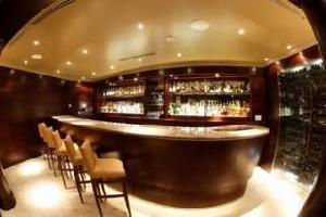 Hotel The Chester Grosvenor & Spa
