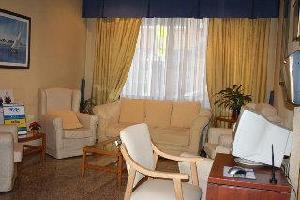 Hotel A&h Apartamentos Internacional