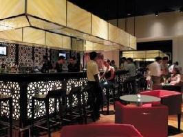 Hotel Shangri La Barr Al Jissah Resort & Spa-al Bandar
