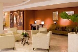 Hotel Michelangelo Plaza Inn
