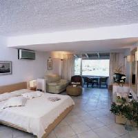 Hotel Kanapitsa Cape