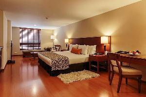 Hotel Estelar Suites Jones (f)