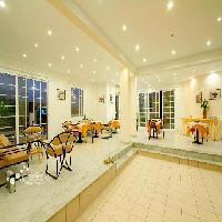 Hotel Emy