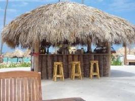 Hotel Majestic Elegance Punta Cana All Inclusive