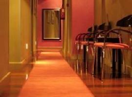 Hotel Gay Pension Madrid House