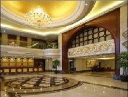 Hotel Zhong Xiang Shanghai