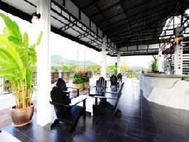 Hotel Coco Nori Resort