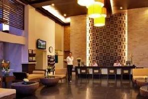 Hotel Buri Tara Resort Krabi