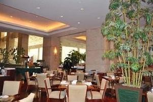 Hotel Sheraton Dongguan