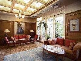 Hotel Hiroshima Intelligent Annex
