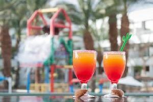 Hotel Leonardo Club Eilat