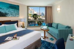 Hotel U Magic Palace