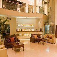 Hotel Cerro Mar Atlântico