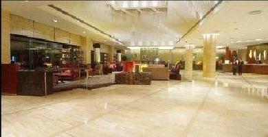 Hotel Victoria Regal